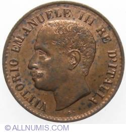 Image #2 of 1 Centesimo 1904