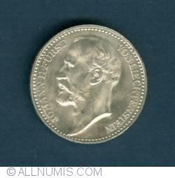 Imaginea #1 a 1 Krone 1900