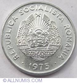 Imaginea #1 a 15 Bani 1975