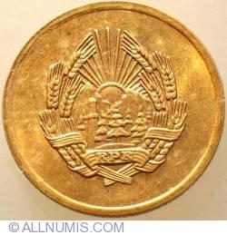 3 Bani 1952