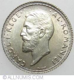 50 Bani 1914