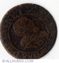 Image #1 of Double Tournois 1636