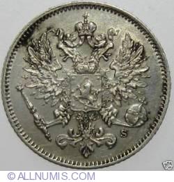 Image #1 of 25 Pennia 1913
